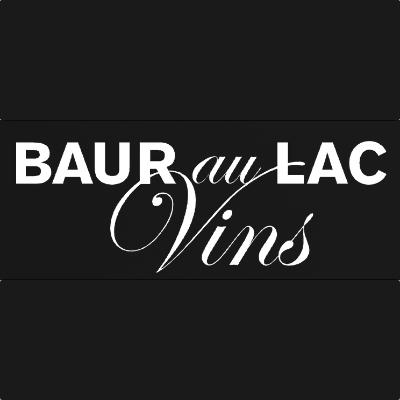 Die_Station_Partner_BaurauLacVins