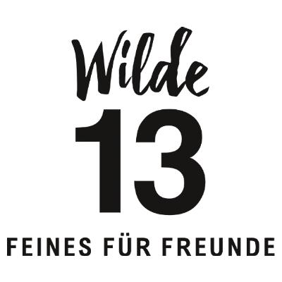 Die_Station_Partner_Wilde13
