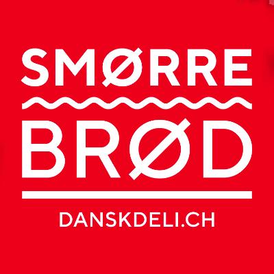 Die_Station_Partner_smorrebord
