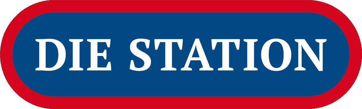 Logo_Die_Station_cmyk